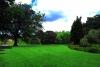 Парк в бельгии