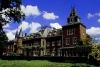 Старая Бельгия