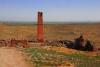 Старая крепость-Харран