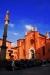 Italy-Church