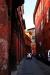 Старая улица-Болонья
