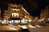 Ночь в Баден Бадене