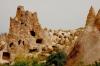 Каппадокия-Турция