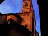 Италия-Болонья