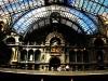 Антверпен-вокзал