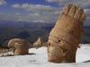 Древняя цивилизация-Турция
