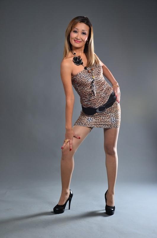 Dinara 1 (27)