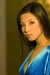 Kamila (12)