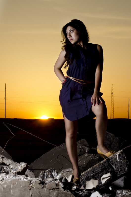 Dilya (23)