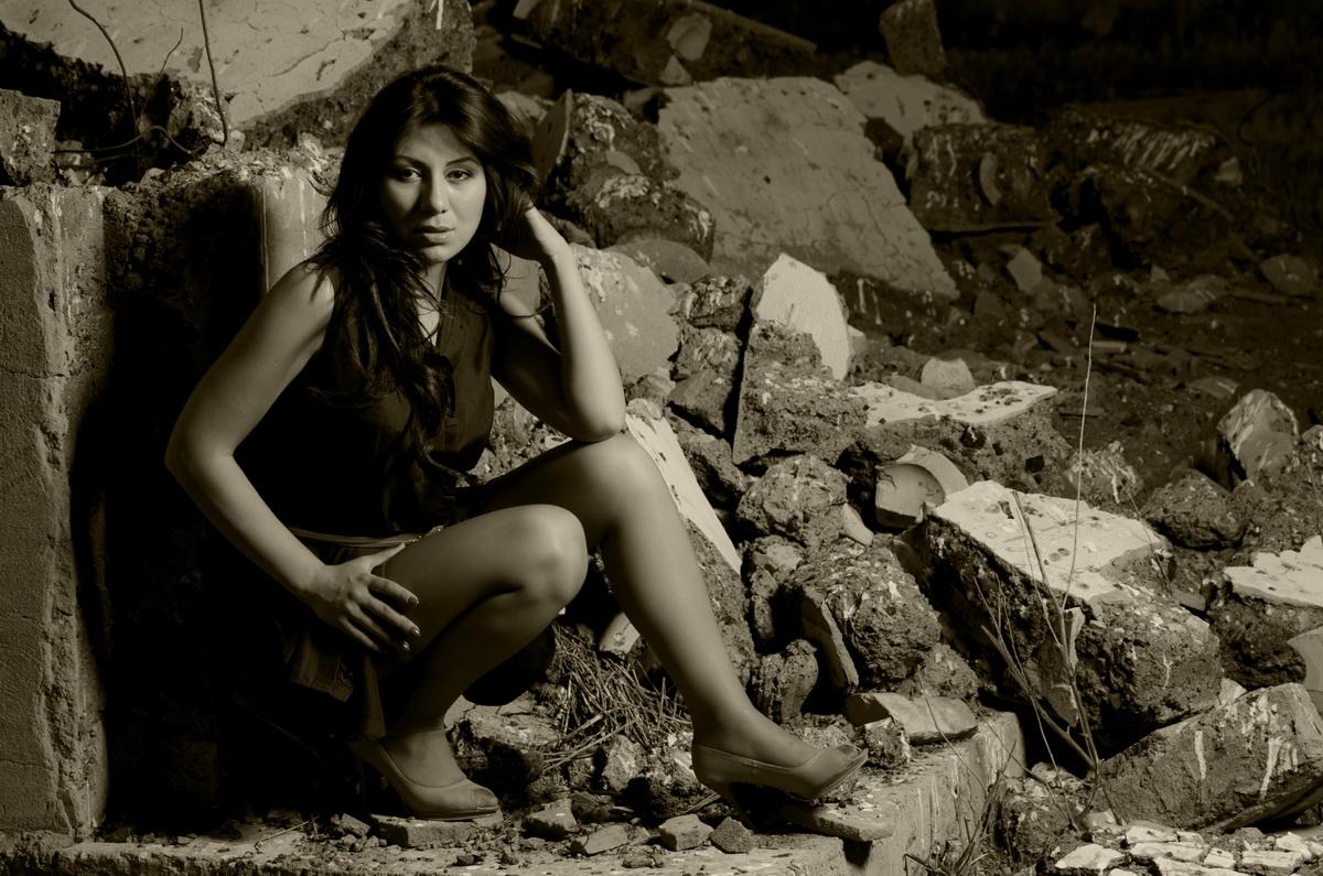 Dilya (29)