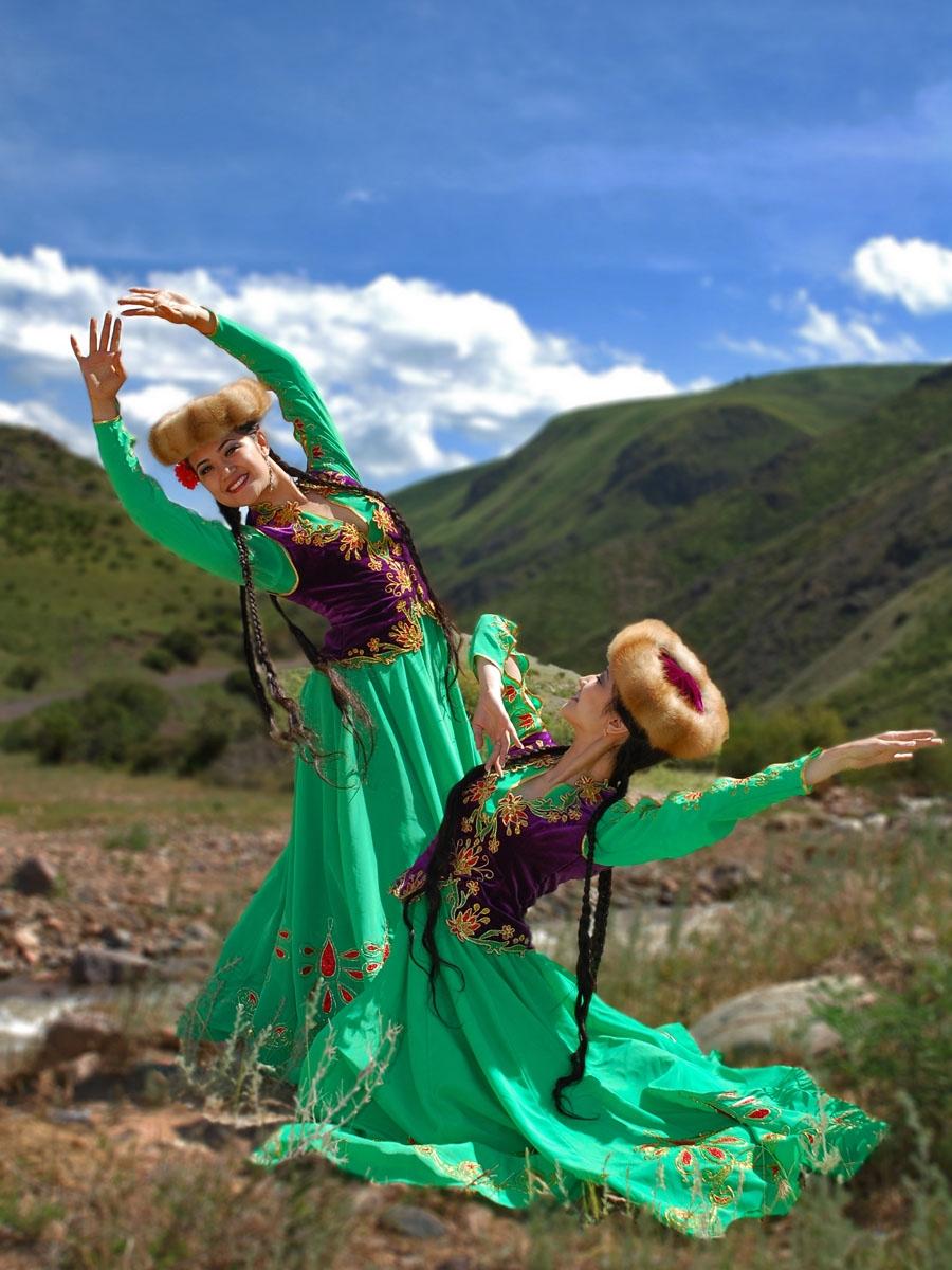 uygur-dance-5