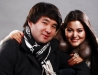 Арман&Гаухар Love Story