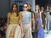 kfw-spring-2013-109