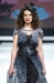 kfw-spring-2013-30_0