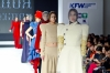 kfw-spring-2013-82